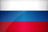 Russian-Flag Tier 1 (Investor) Visa Advisoty Service