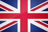 Tier 1 (Investor) Visa Advisoty Service UK British flag
