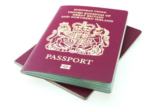 tier 1 investor visa advisory service