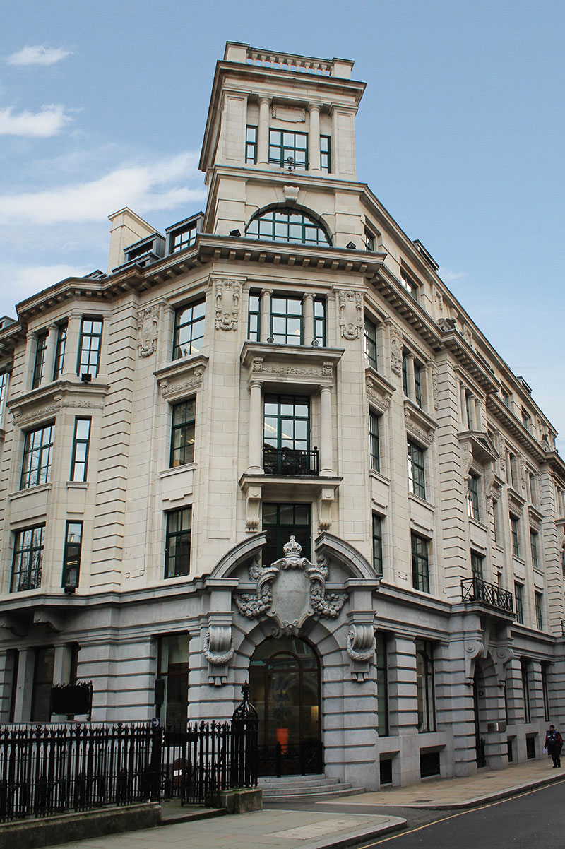 Orega-Chancery-Lane-1